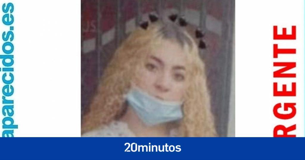 Exnovio de Rocío Caíz confiesa haber asesinado a menor y guía cuerpo de joven