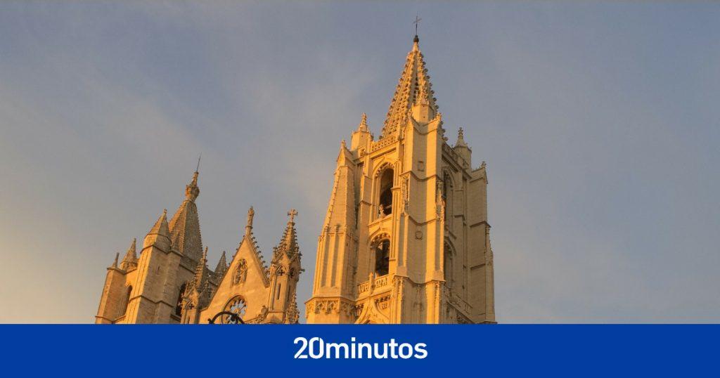 Fotos: Las 20 catedrales más bonitas de España y la que destaca entre todas