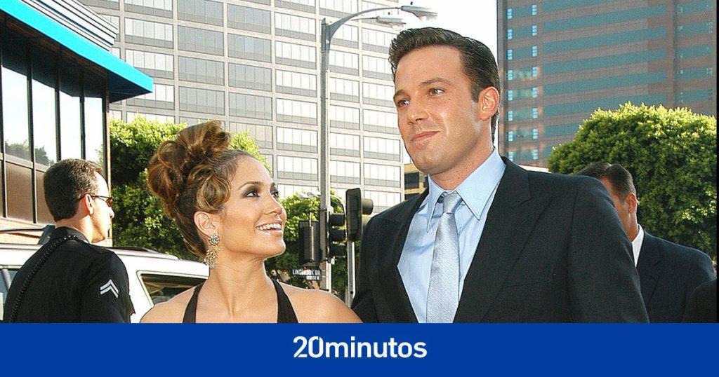 Fuentes cercanas a Ben Affleck y Jennifer Lopez dicen que son muy serios y ya están hablando del futuro