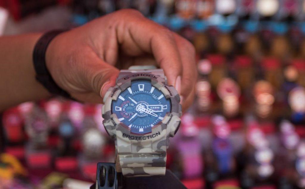 Horario de verano 2021: México adelanta el horario de verano en una hora