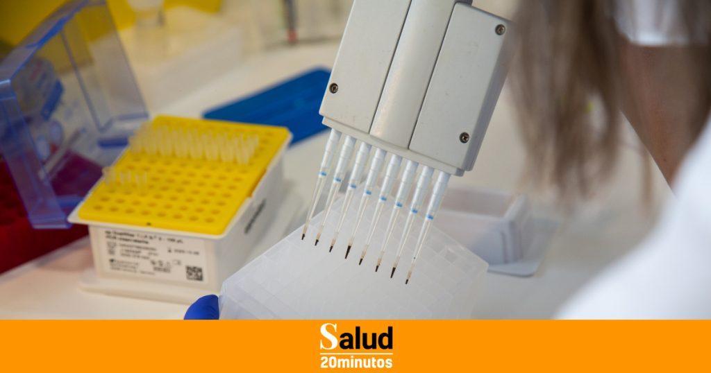 Identifican un posible nuevo tratamiento antiviral contra el covid-19