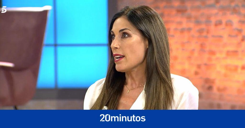 """Isabel Rábago cuenta su infierno tras denunciar las amenazas de un acosador: """"Ya está en la cárcel"""""""