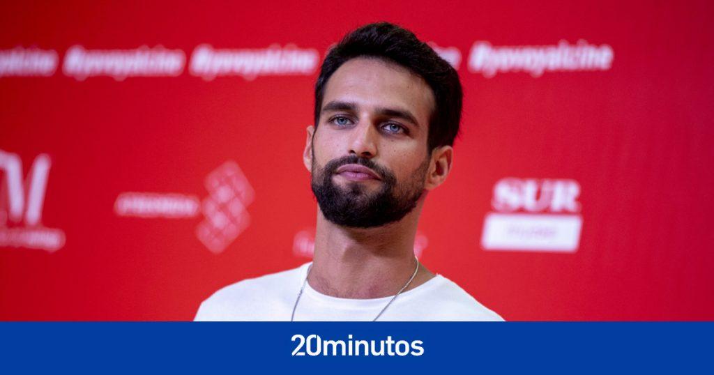 """Jesús Castro justifica su enfrentamiento con la prensa: """"Fue manipulado"""""""