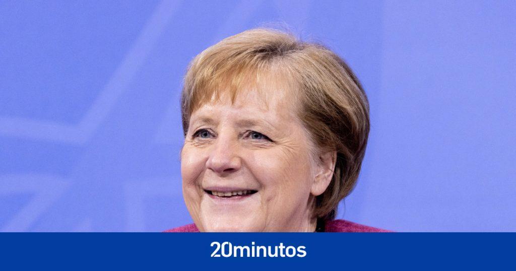 La CDU frena a la extrema derecha y gana la última reunión electoral antes del gran examen de septiembre sin Merkel