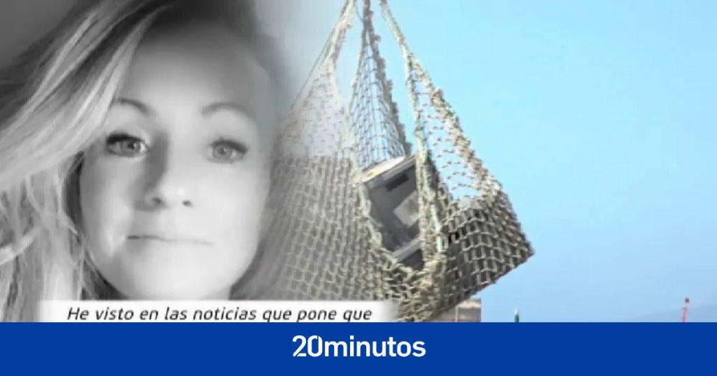"""La madre de las niñas desaparecidas en Tenerife asegura que todo es """"un teatro"""" del padre para ocultar una filtración"""