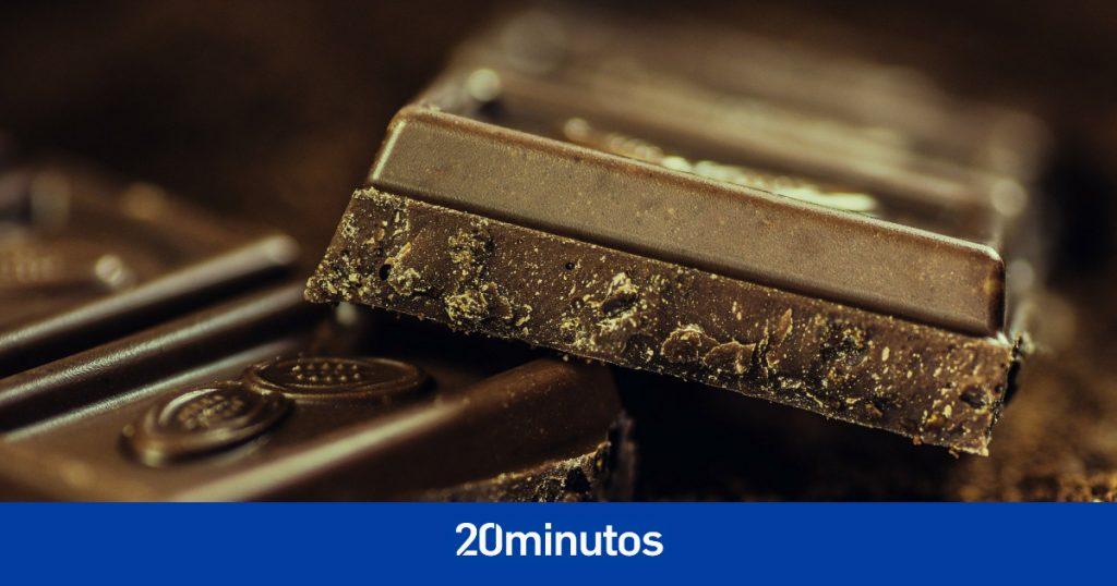 Mercadona arrasa con un chocolate más saludable que te ayuda a bajar de peso