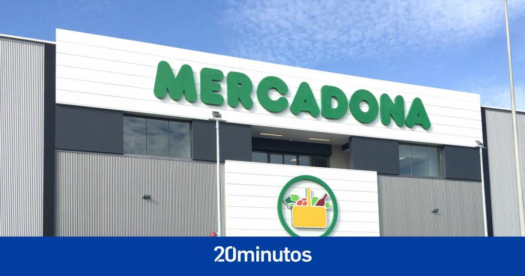 Mercadona busca empleados logísticos con sueldos superiores a los 1.300 euros mensuales con prima nocturna