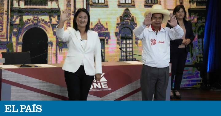 Perú elegirá nuevo presidente en medio de pólvora e incertidumbre |  Blog 3500 millones
