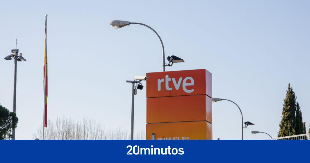 RTVE perdió 31,6 millones de euros en 2020 y tendrá que pagar 126,2 millones adicionales por IVA
