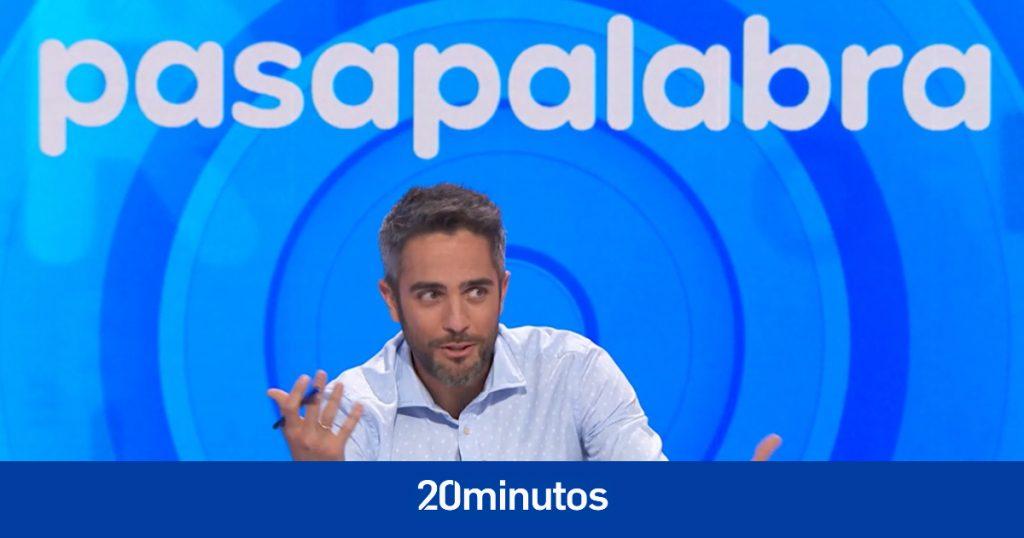"""Roberlo Leal revela el problema que tiene """"cada vez más"""" y pide a los competidores que tomen el barco """"ahora"""""""