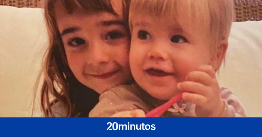 Últimas noticias sobre el descubrimiento del cuerpo de una de las chicas en Tenerife