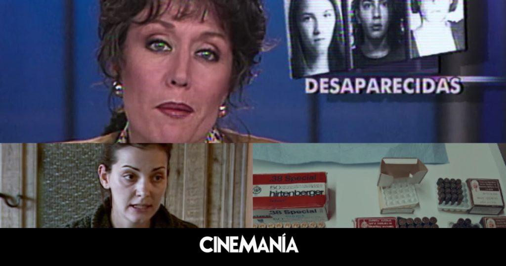 los mejores crímenes españoles reales que puedes ver