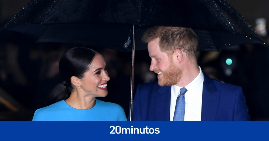 su nombre honra a dos mujeres clave de la familia real