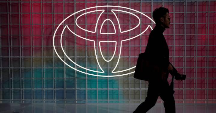 Cómo un solo caso de Covid-19 rompió la cadena de suministro de Toyota    Compañías