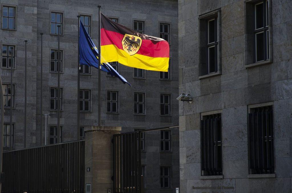 El Ministerio Público registra el ministerio que lleva al candidato socialdemócrata a las elecciones alemanas |  Internacional