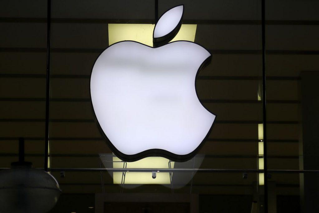La justicia estadounidense prohíbe la exclusividad de los pagos de Apple en la App Store    Economía