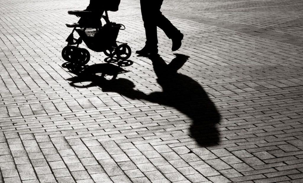 TSJM otorga licencia por maternidad al padre de la hija nacida por GPA    Sociedad