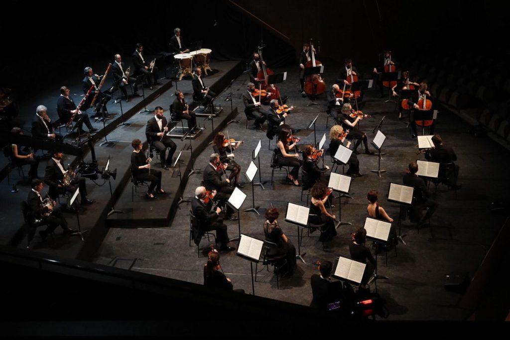 ¡Más música de Lili Boulanger, por favor!  |  Cataluña