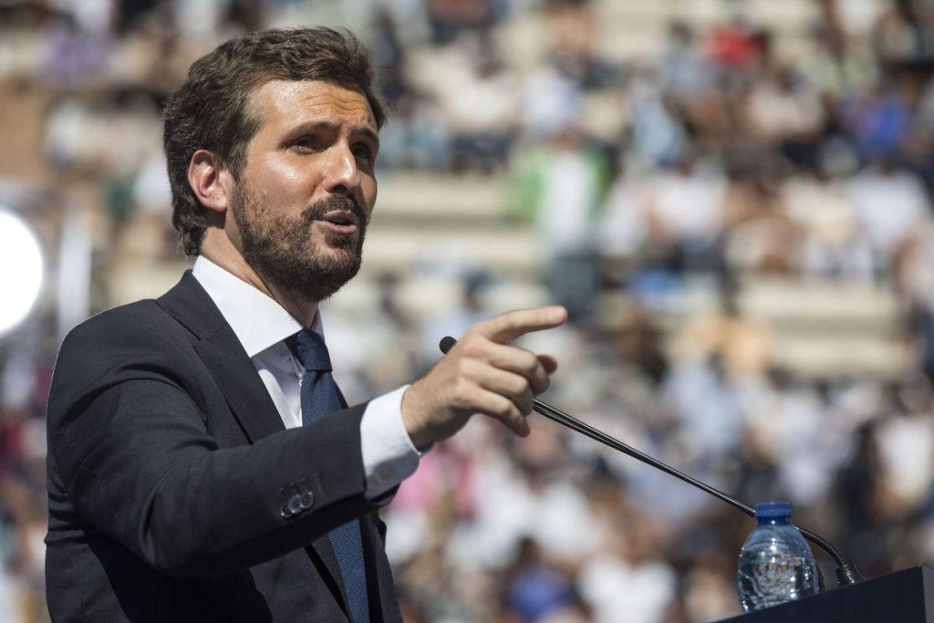 Casi la mitad de España no aplicará la futura ley de vivienda |  España