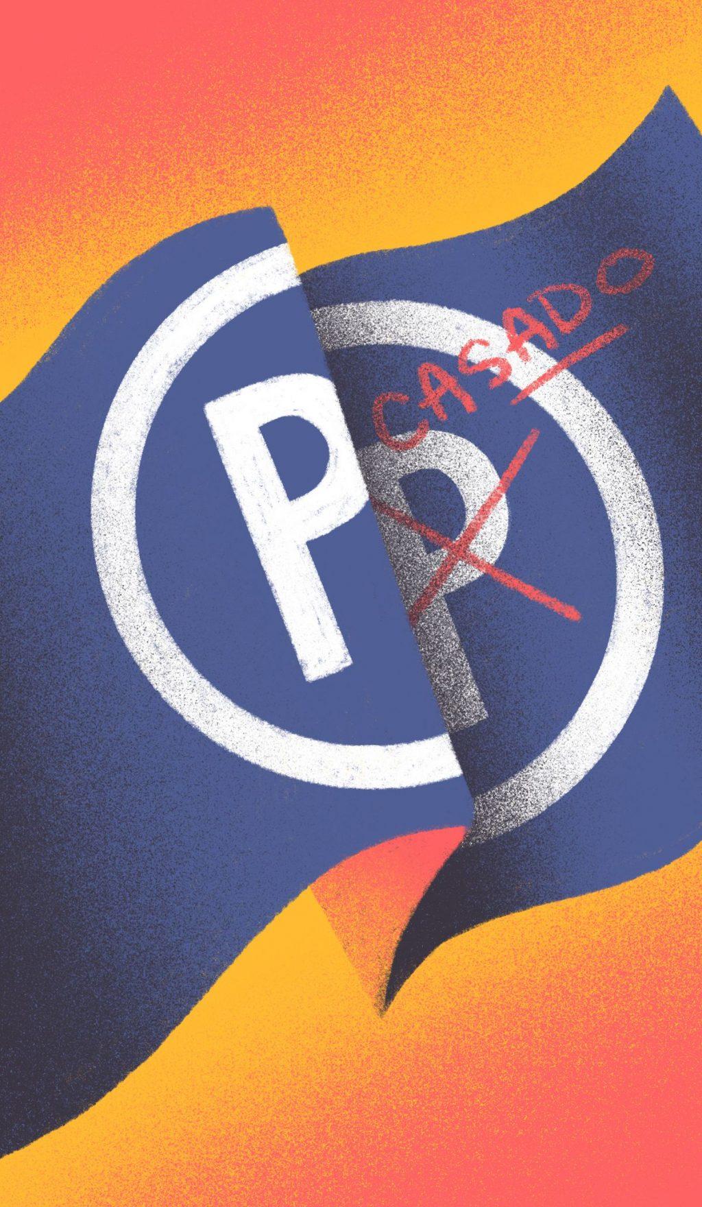 Convención PP: Crónica de un acontecimiento |  Ideas