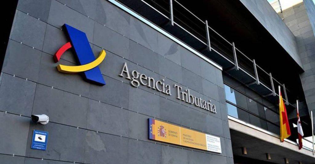 """La Agencia Tributaria investigará las responsabilidades fiscales y penales de los implicados en España por los """"papeles de Pandora""""    Papeles Pandora"""