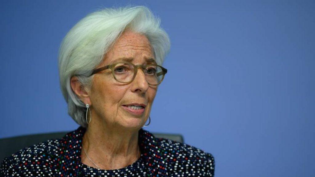 Los banqueros centrales resisten la presión de la subida de precios |  Economía