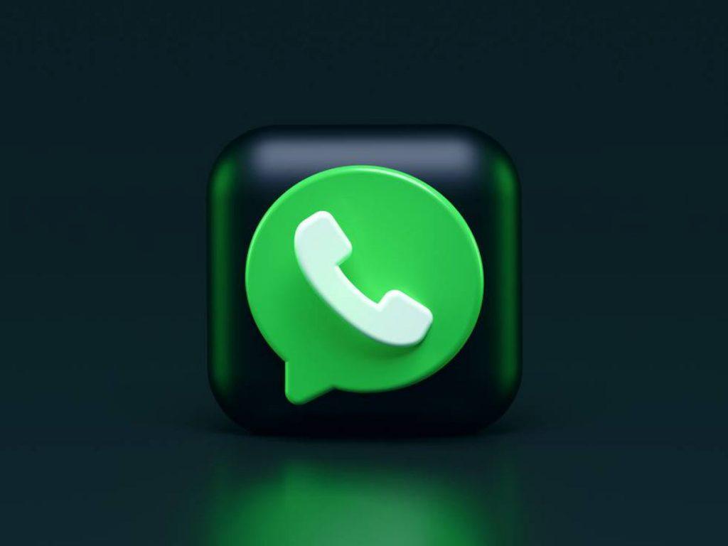 WhatsApp, Facebook e Instagram sufren un declive generalizado en todo el mundo |  La tecnologia