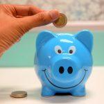 Ficohsa brinda alternativa de ahorro a compatriotas en España