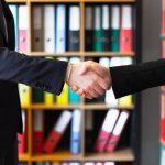 Banco Ficohsa y VISA renuevan acuerdo para impulsar pagos digitales
